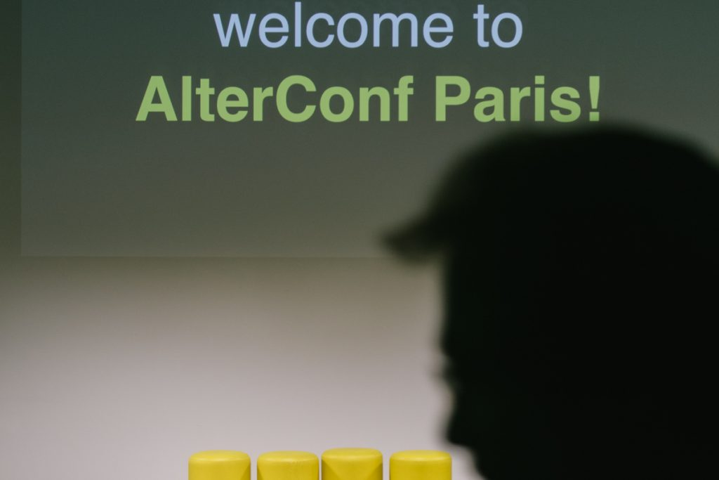 alterconf-paris-3392