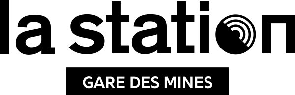 logo-la-station