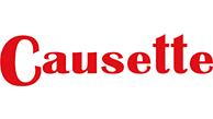 Logo-Causette