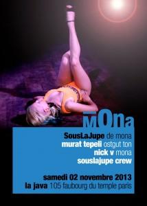 flyer_mona